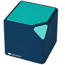 Canyon CNS-CBTSP2 Speaker