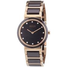 Bering 10729-765 Watch For Women