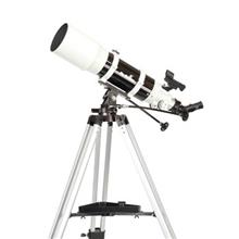 Skywatcher 1206 AZ3 Telescope