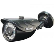 KGUARD HW912CPK Network Camera
