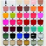 Charme color-لاک 26
