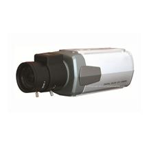KTC 415 AHD Camera
