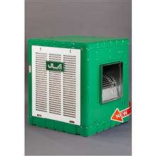 Absal ACDC39 Evaporative Cooler