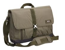 STM Sequel For Laptop 15 inch Shoulder Bag