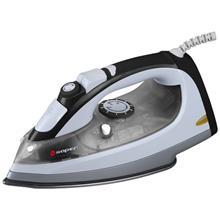 Sapor SSI-B2225C Steam Iron