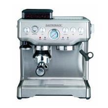 GASTROBACK 42612 Espresso Maker