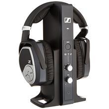 Sennheiser RS 195 Wireless Headphone