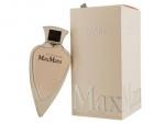 Max Le Parfum
