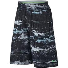 Nike LeBron James Ultimate Elite Short Pants For Men