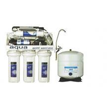 AquaGold RO6B Water Puirfier