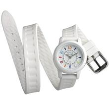 One Watch OA7247BC32N Watch For Women