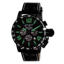 Jetset J8358B-437 Watch For Men