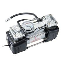 Strong STG-2000 12v Car Air Compressor