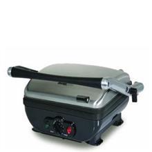 Beem HA 680 Grill