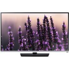 Full HD Flat TV 48H5270 Series 5