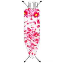 Barabantia 108488 Ironing Board Size B 124 x 38