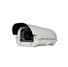 KTC 335 AHD Camera