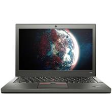 Lenovo ThinkPad T450S-core i7-8GB-1T