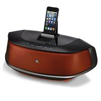 Speaker JBL On Beat Rumble Wireless Dock with Lightning Connector
