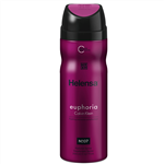 Helensa C.K. Euphoria Spray For Women 200ml