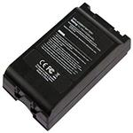 Battery Toshiba  PA3191U-1BRS