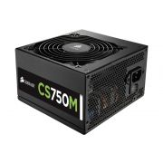 Corsair CM Modular Series CS750M
