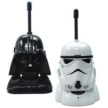 IMC Toys Stars War Walkie Talkie