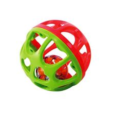 Play Go Boune N Roll 28405 Type 2 Toys Ball