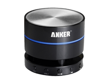 Anker Portable Blutooth 4.0 Speaker A7901
