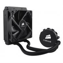 DEEP COOL M5 FS-Laptop Coolers