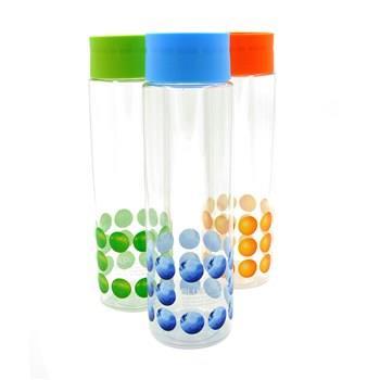 بطری   مدل اتوماتیک مجموعهی سه عددی