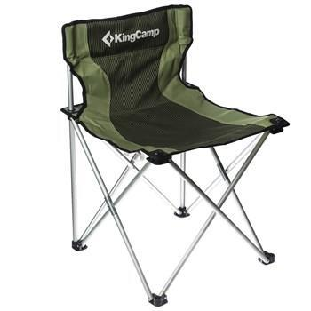 King Camp KC3801 Folding Chair
