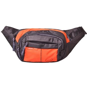 Reginal RS3 Waistbag