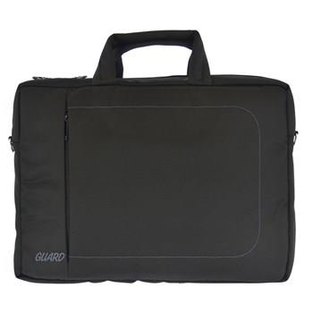 Guard 358 Bag For 15 Inch Labtop