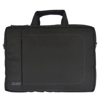 کیف لپ تاپ گارد مدل 358 مناسب برای لپ تاپ 15 اینچی
