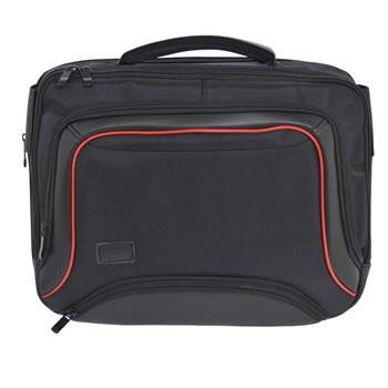 Guard HP355 Bag For 15 Inch Laptop