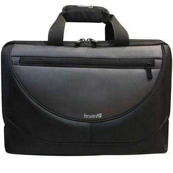 Forward FCLT1062 Bag For 16.4 Inch Laptop