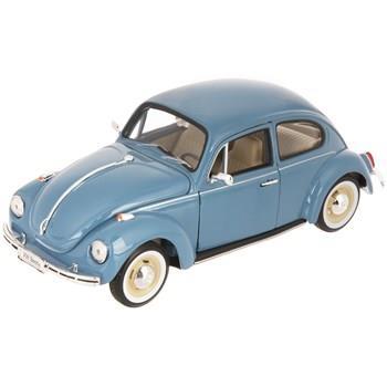 ماشين بازي ولي مدل  Volkswagen Beetle