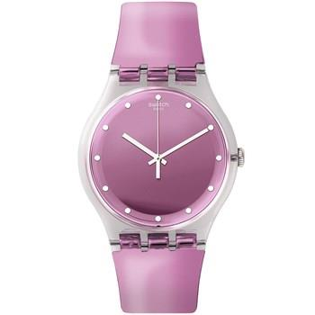 Swatch SUOK125 Watch for Women