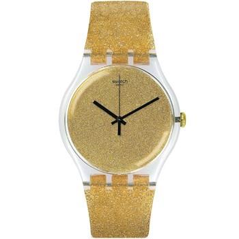 Swatch SUOK122 Watch for Women