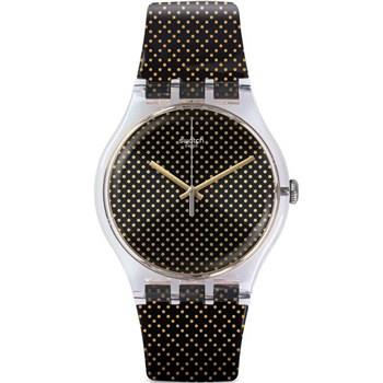 Swatch SUOK119 Watch for Women