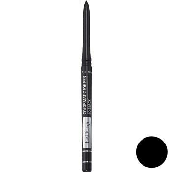 مداد چشم ايزادورا سري Colormatic Eye Pen شماره 20