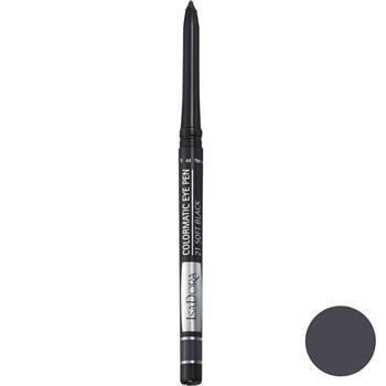 مداد چشم ايزادورا سري Colormatic Eye Pen شماره 21