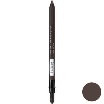 مداد چشم ايزادورا سري Smoky Eye Liner شماره 12