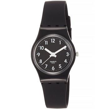 Swatch LB170E Watch For Women
