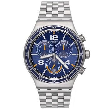 Swatch YVS430G Watch For Men