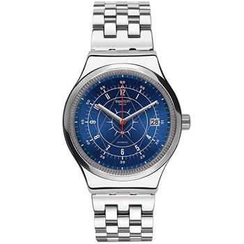 Swatch YIS401G Watch For Men