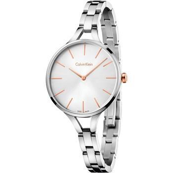 Calvin Klein K7E23B46 Watch For Women