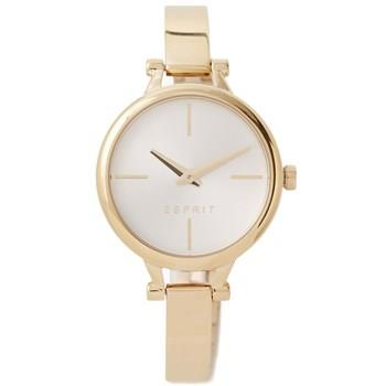 Esprit ES109102003 Watch For Women
