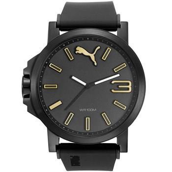 Puma PU103461020 Watch For Men